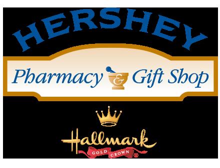 HIPPA Privacy Disclosure| Hershey Pharmacy | Hershey, PA