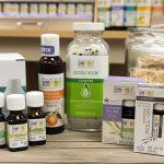 aromatherapy-oils-1