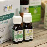 aromatherapy-oils-2