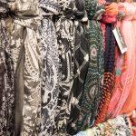 womens-apparel-3