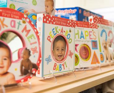 Children's Gifts